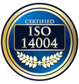 iso 14004 pdf free download