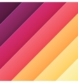 Trendy colors gradient background element for vector image