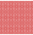 roza seamless background vector image