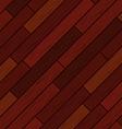 Wood Laminate Background vector image