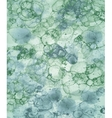 bubble texture vector image