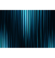 abstract light technology communicate background vector image