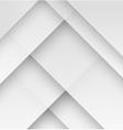 White paper material design wallpaper vector image