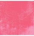 Crimson Texture vector image