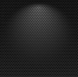 metallic texture vector